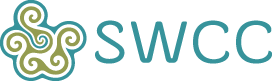 South West Catchments Council GIS System
